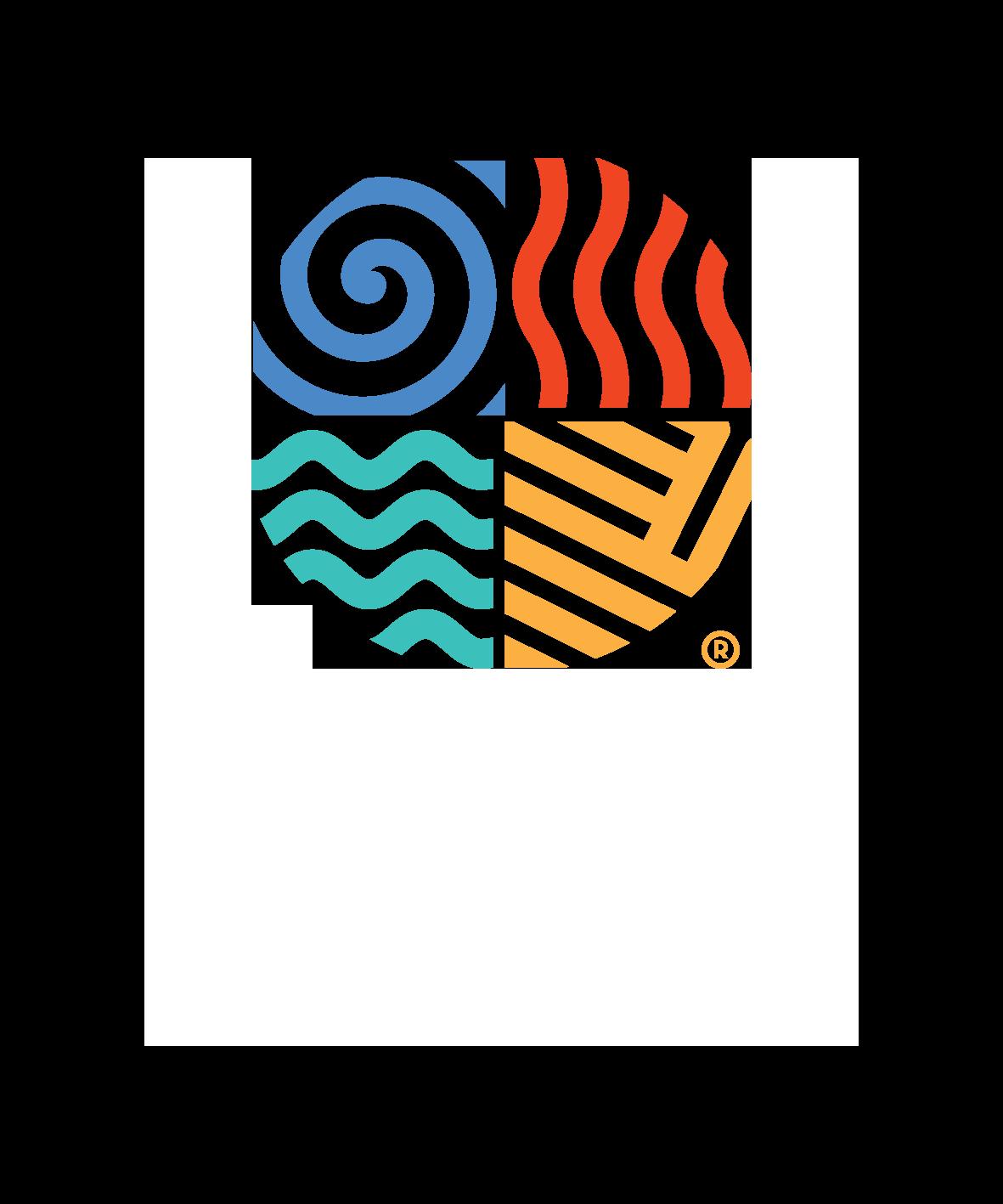 Elements Suites